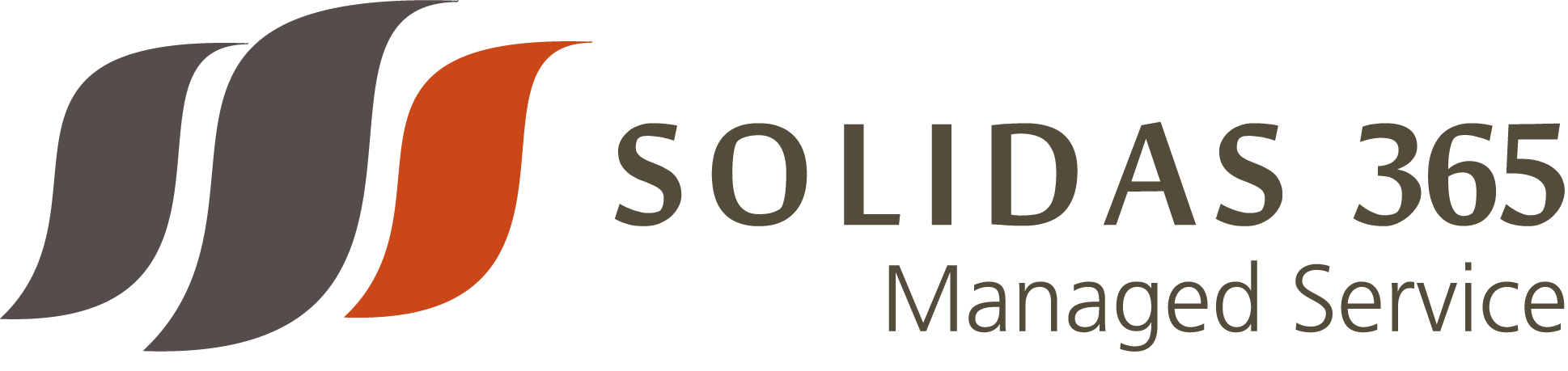 SOLIDAS365 Logo